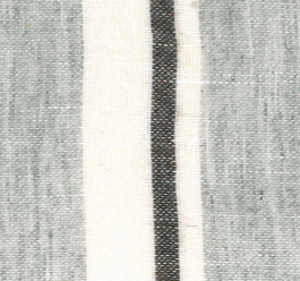 Linen-Wool-Stripe-Grey.jpg