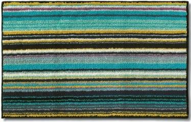 Missoni-Bath-Striped-Bath-Rug-Jazel-color-170.