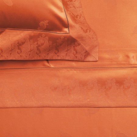 anichini-giava-persimmon-luxury-jacquard-sateen-italian-sheets-hemstitch-paisley-.jpg