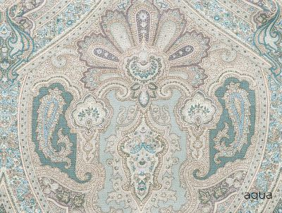 aqua-color-damask-bedding-marseille.jpg