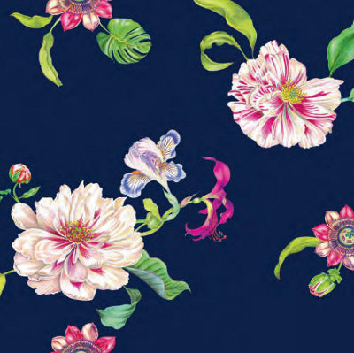 beautiful-flower-fabric-blue.jpg