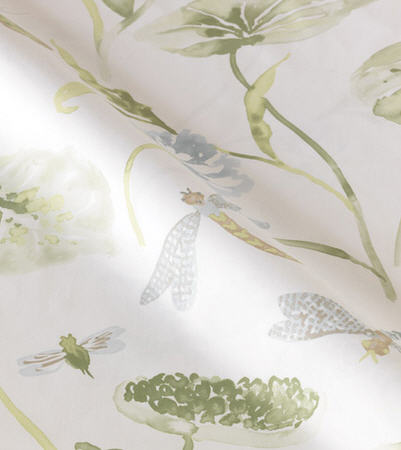 butterfly-dragonfly-duvet-covers.jpg