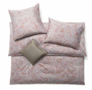 colorful-paisley-duvet-covers.jpg