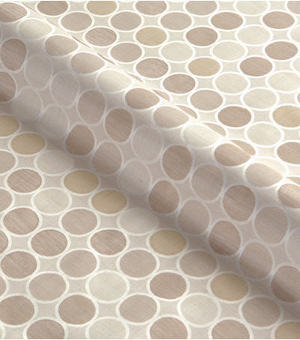 contemporary-bedding-circles-pattern.jpg