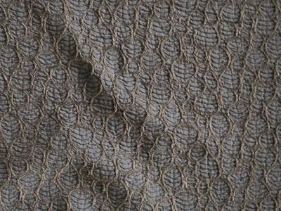 dark-grey-textured-bedding.jpg