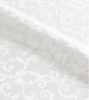 de-medici-white-italian-scroll-pattern-sheets-duvet-covers.jpg