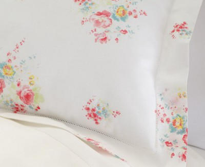 floral-duvet-cover-mary-ella-peacock-alley.jpg