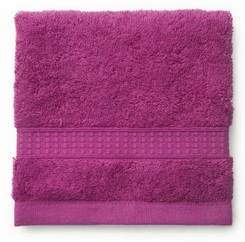 fuschia-color-towels.jpg
