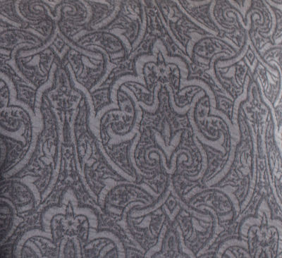 grey-chenille-pattern-fabric-italian-bedding.jpg