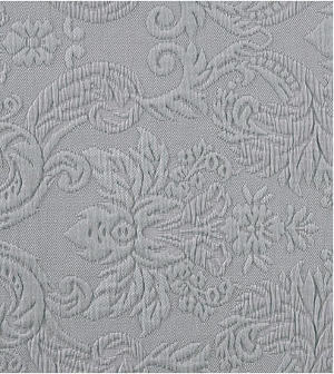 grey-color-cotton-damask-matelasse-bedding.jpg