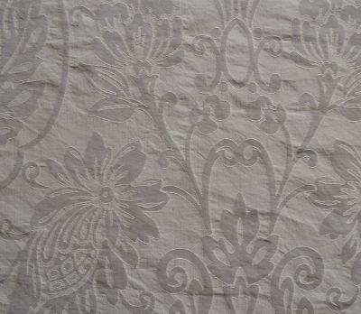 light-grey-floral-bedding.JPG