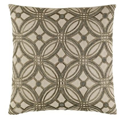 mosaic-pattern-pillow.jpg