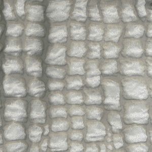 quartz-ivory-crocodile-pattern-bedding.jpg