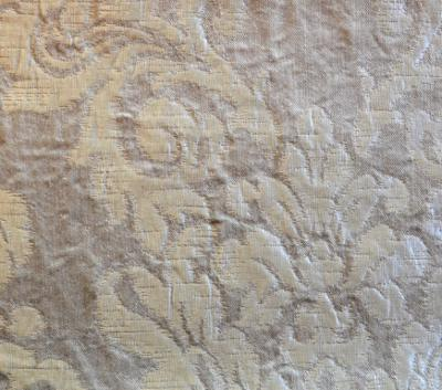 soft-silk-linen-bedding-fabiana.JPG
