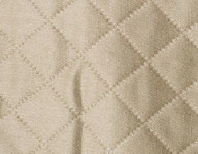 suede-tan-color-diamond-matelasse-bedding.jpg