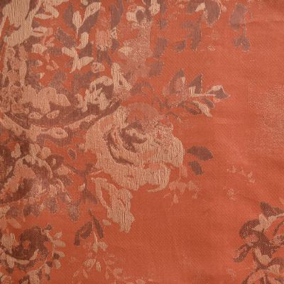 terracotta-red-floral-duvet-cover.JPG