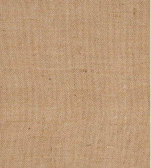 wheat-tan-rustic-burlap-curtains-pillows-bedding.jpg