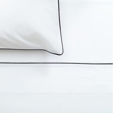 white-black-sheets.jpg