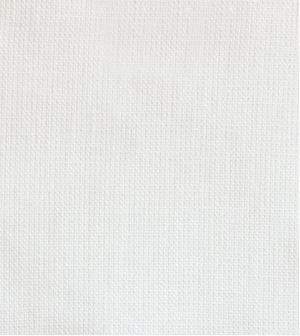 white-linen-bedding1.jpg